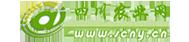 四川农业网